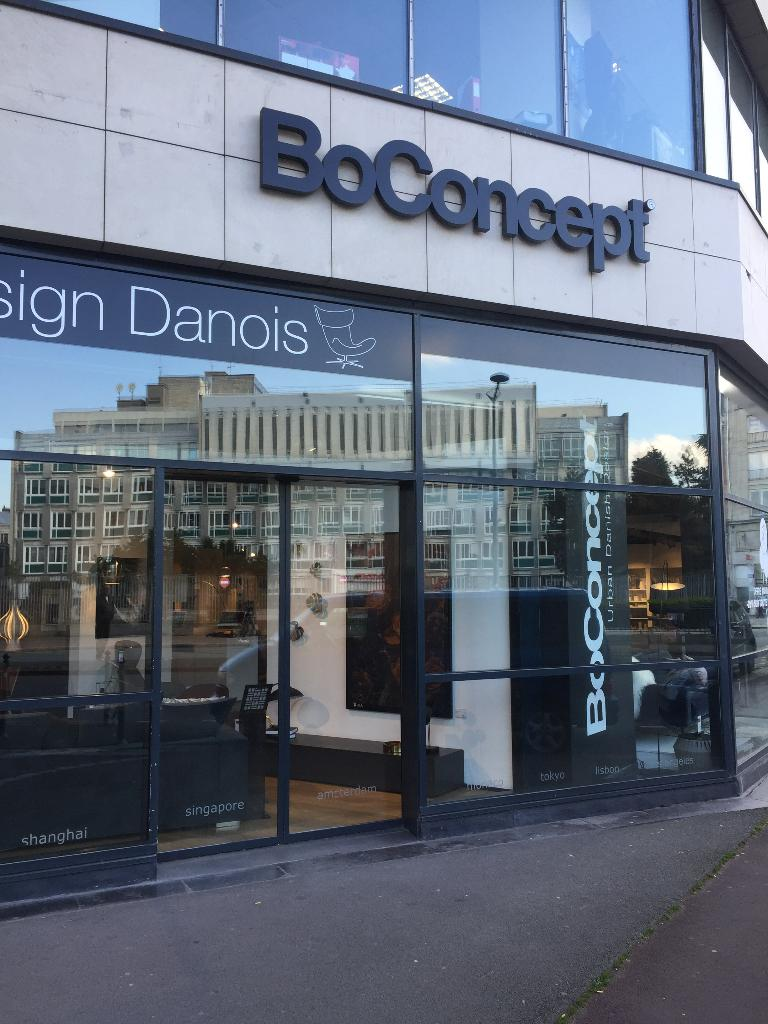 debuchy boconcept magasin de meubles 32 boulevard carnot 59000 lille adresse horaire. Black Bedroom Furniture Sets. Home Design Ideas