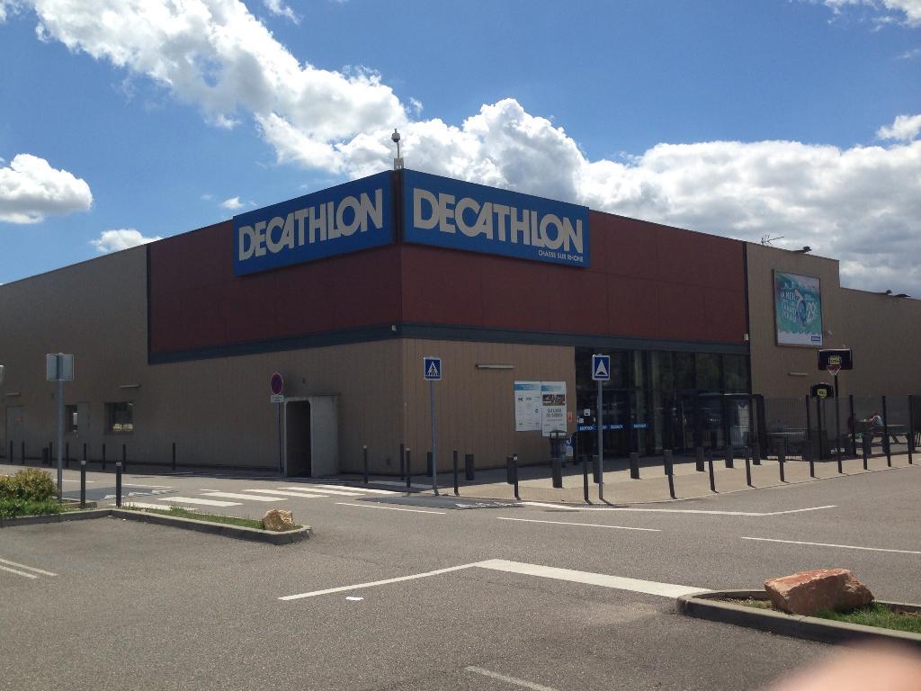 aeaf7c53d DECATHLON FRANCE