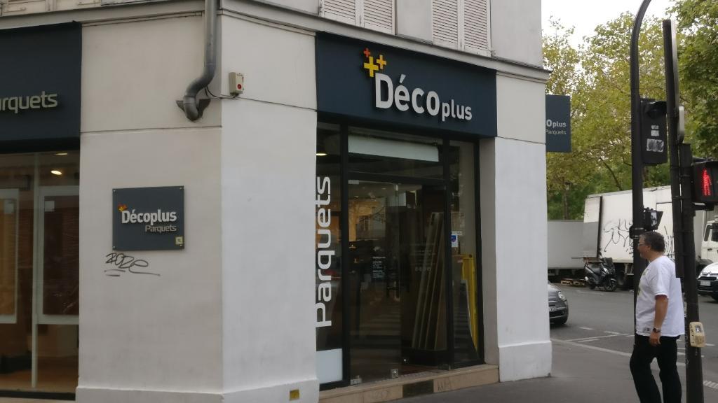 d coplus parquets quincaillerie 14 boulevard richard lenoir 75011 paris adresse horaire. Black Bedroom Furniture Sets. Home Design Ideas
