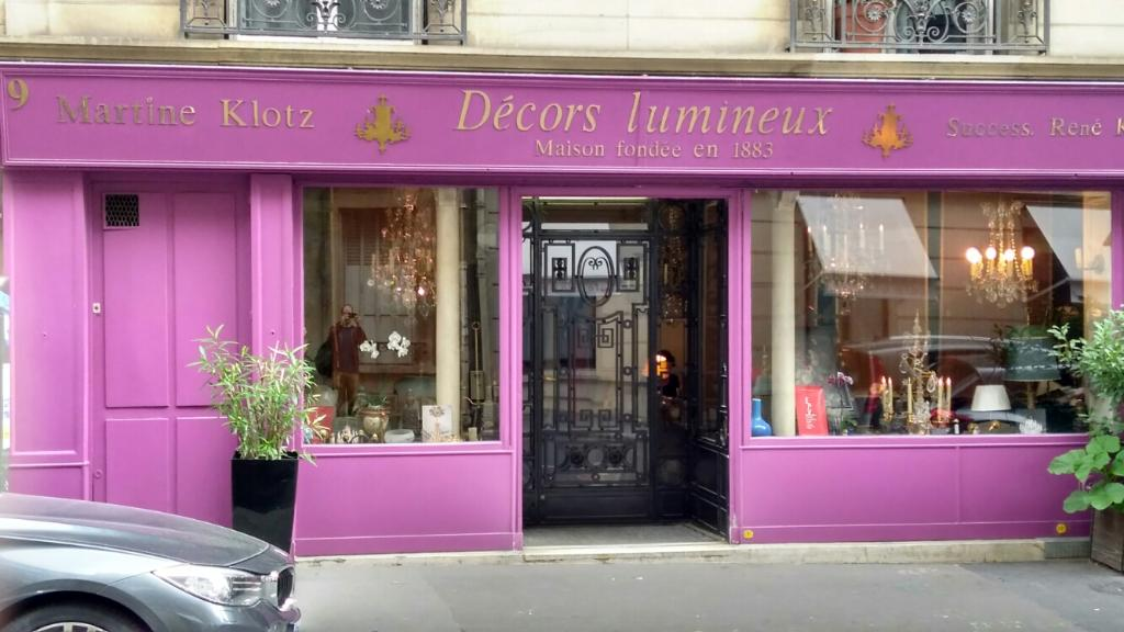 d cors lumineux martine klotz luminaires et abat jours 9 rue belloy 75016 paris adresse. Black Bedroom Furniture Sets. Home Design Ideas