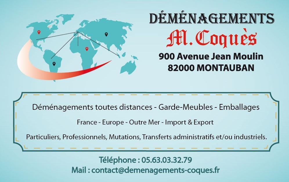 demenagement 82000