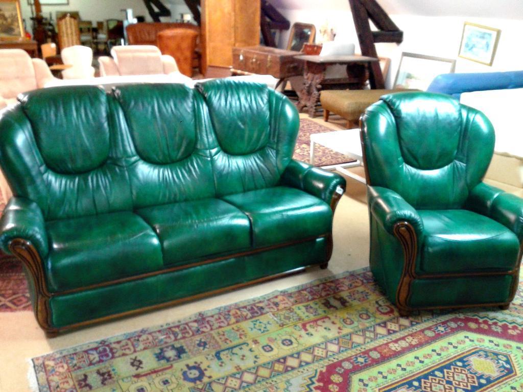 d p t vente bannier d p t vente de meubles 104 rue du. Black Bedroom Furniture Sets. Home Design Ideas
