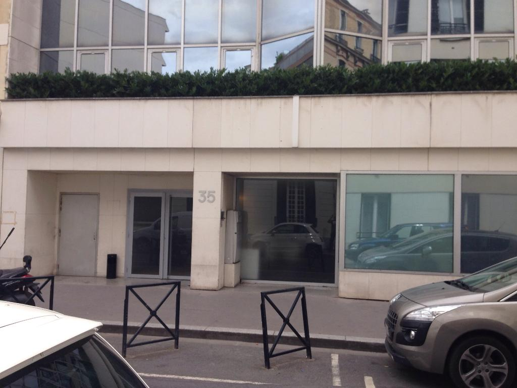 design market magasin de meubles 35 rue de paris 92100 boulogne billancourt adresse horaire. Black Bedroom Furniture Sets. Home Design Ideas