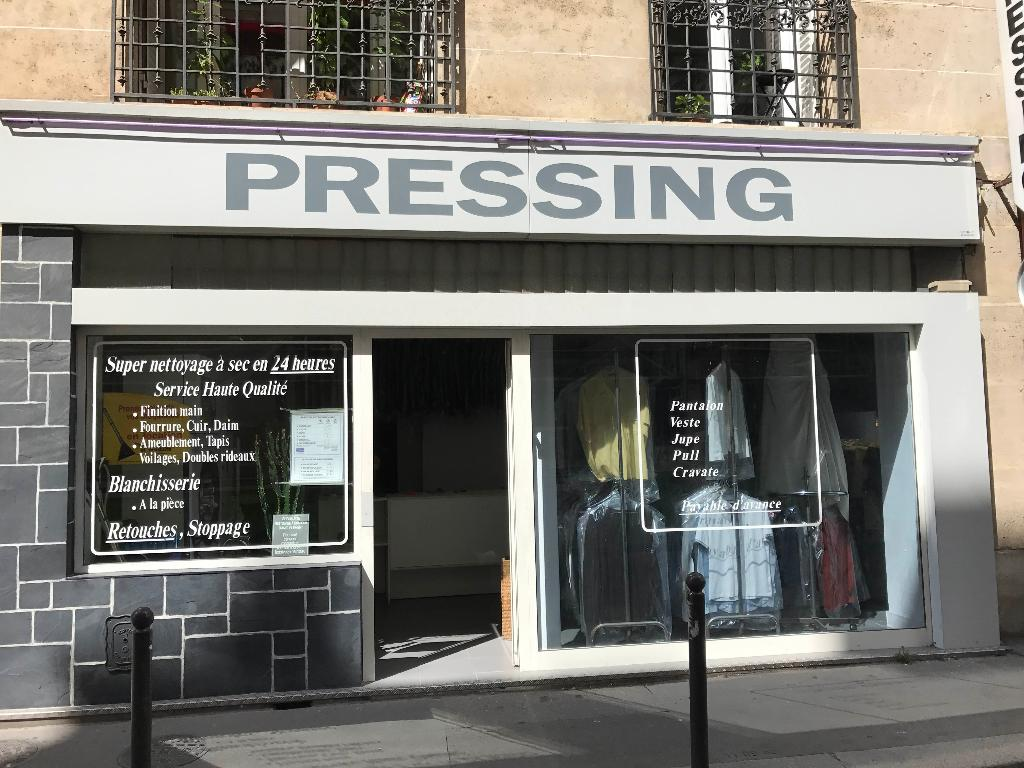 desnouettes press pressing 20 rue desnouettes 75015 paris adresse horaire. Black Bedroom Furniture Sets. Home Design Ideas