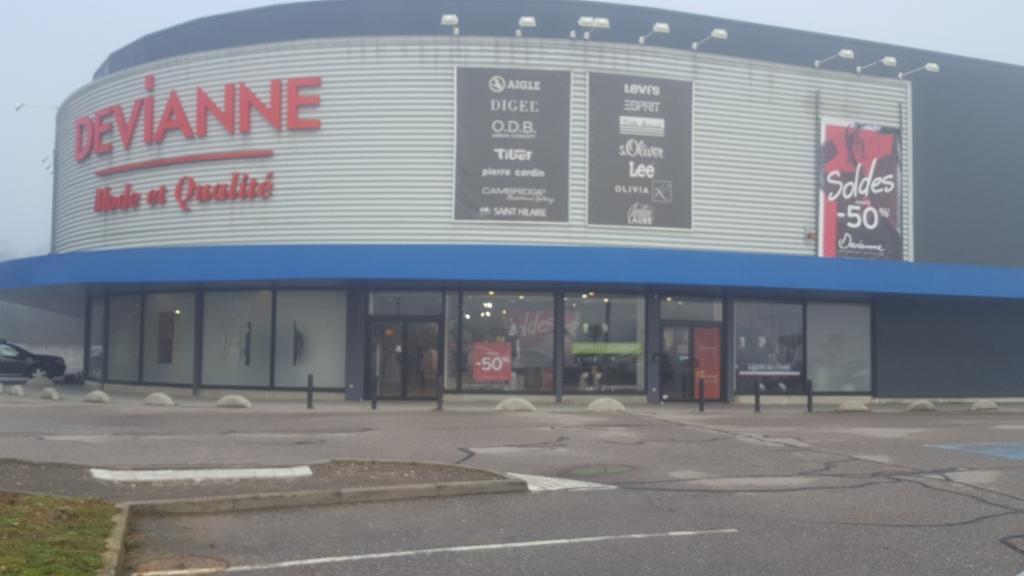 54180 Vêtements Nationale 57 Route Devianne Homme Houdemont zwZA6F