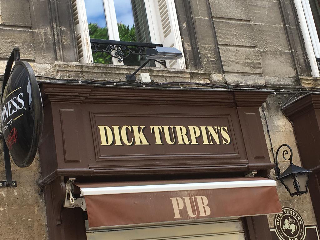 Dick à l'intérieur de son xxx sexe vidio