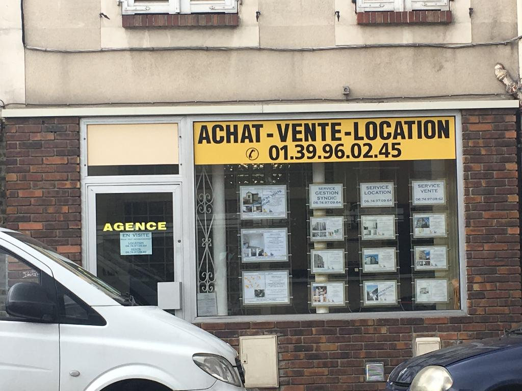 Directimo agence immobili re 21 avenue verdun 95100 for Adresse direct 8