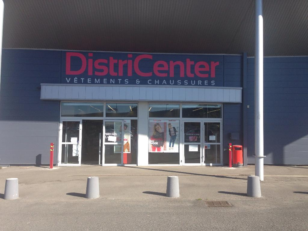 a44c1164ab5 Chapelle La Sur Cial Centre Erdre 44240 Viv erdre Districenter wSAIXq8n