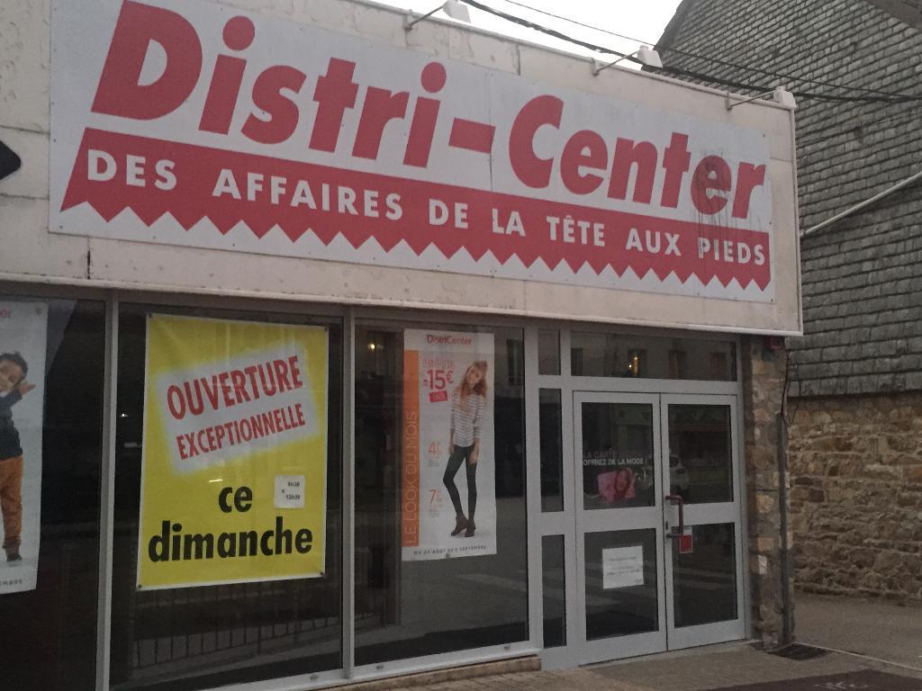 17ffa0d0d6a DistriCenter