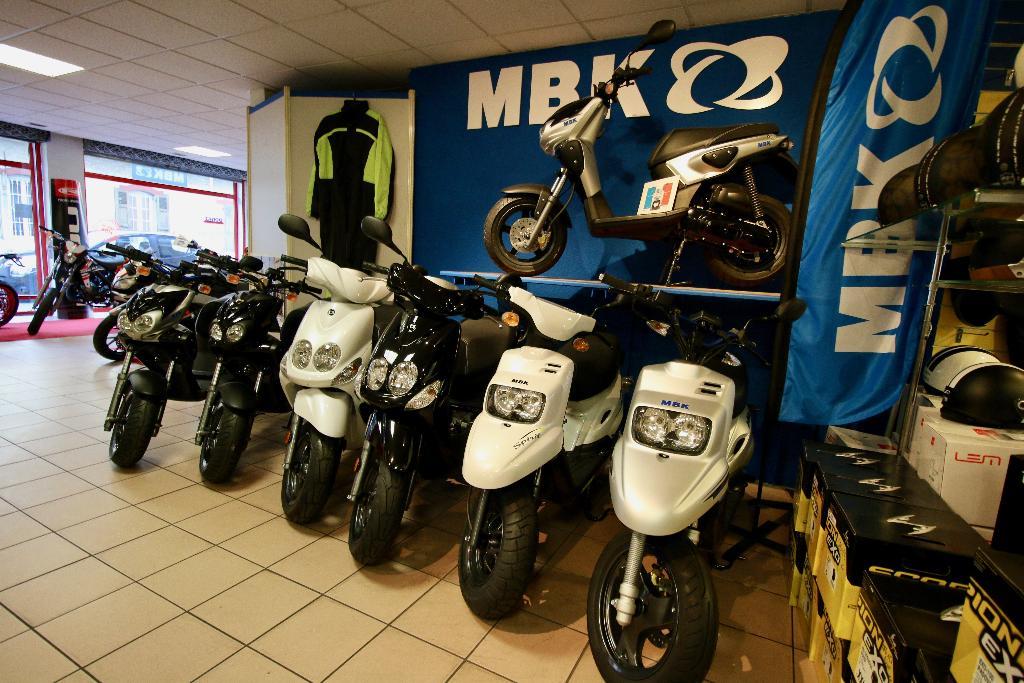 Accessoire moto chambery