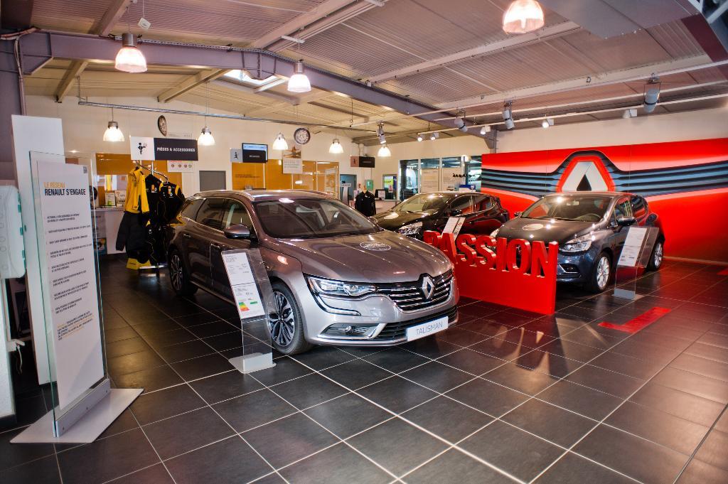 duverney automobiles garage automobile avenue 8 mai