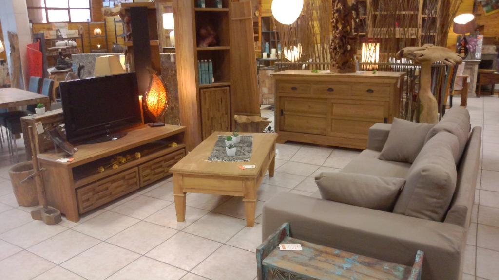 meuble passion saint laurent du var magasin de meubles adresse