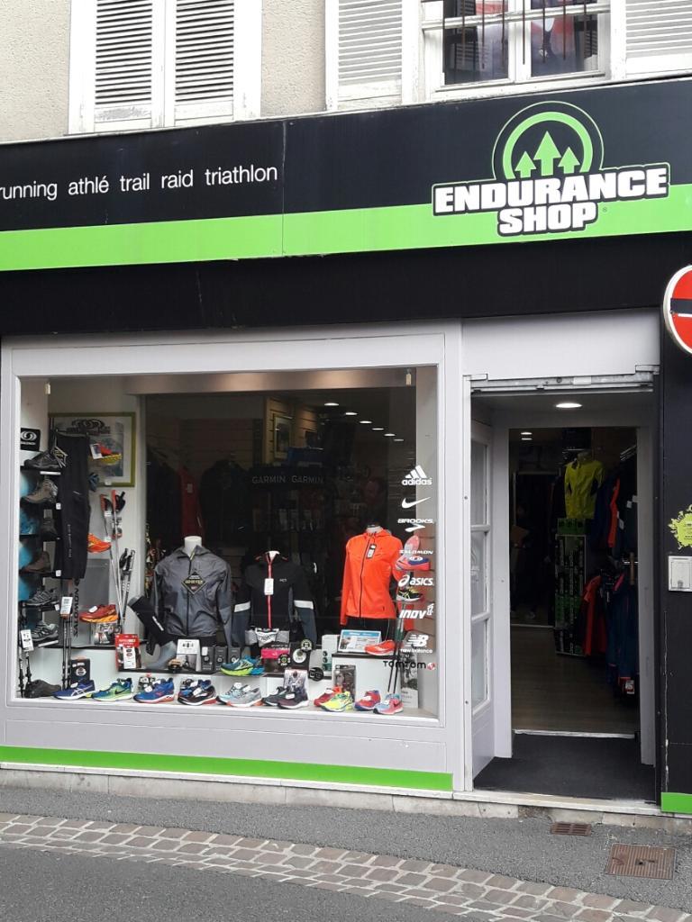endurance shop magasin de sport 10 rue clouterie 28000 chartres adresse horaire. Black Bedroom Furniture Sets. Home Design Ideas