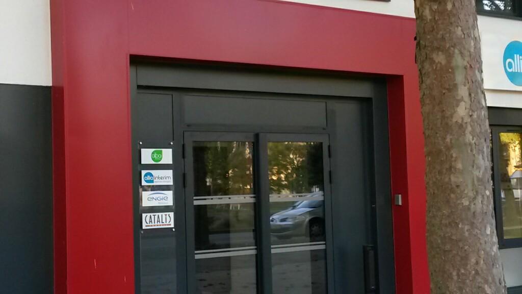 engie r seaux chauffage 12 avenue henri fr ville 35000 rennes adresse horaire. Black Bedroom Furniture Sets. Home Design Ideas