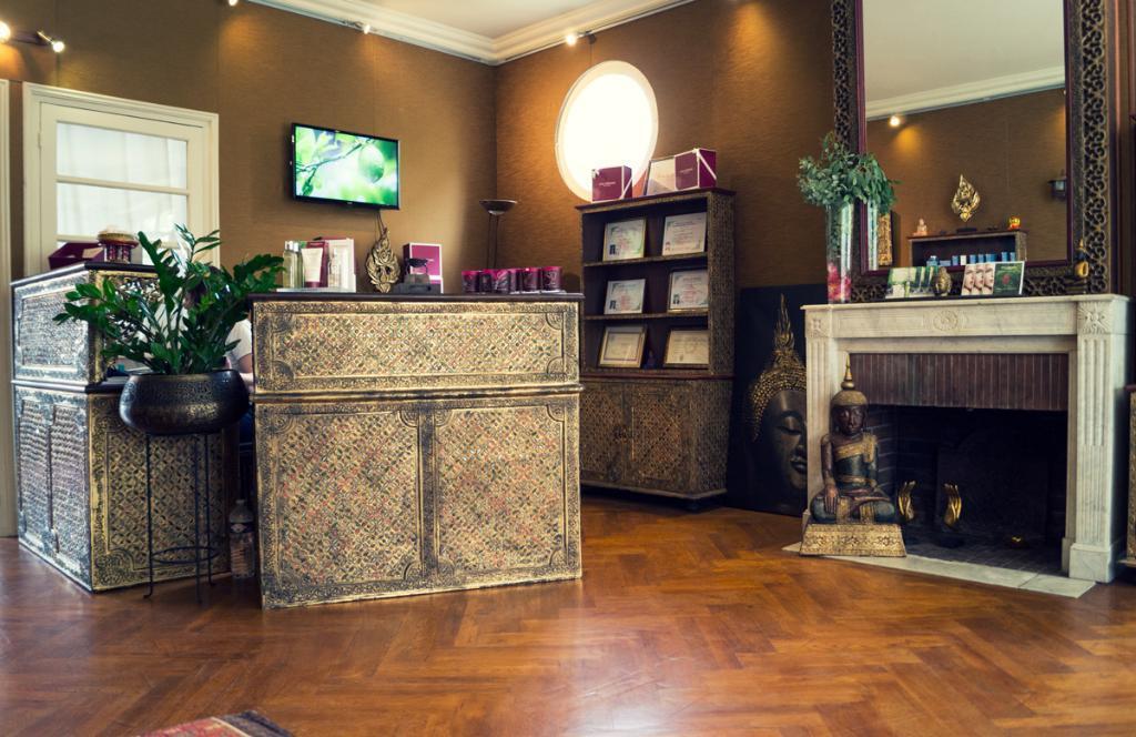 erawan spa institut de beaut 12 rue franklin roosevelt 27000 vreux adresse horaire. Black Bedroom Furniture Sets. Home Design Ideas