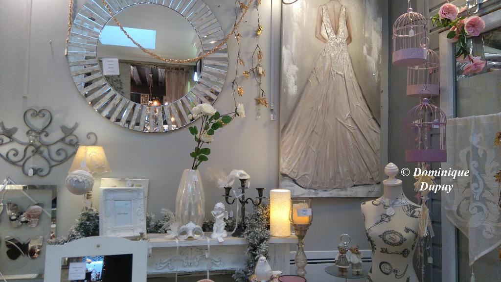Esprit D Autrefois - Magasin de décoration, 5 rue Parisie 45000 Orléans -  Adresse, Horaire 458b4fa2749b