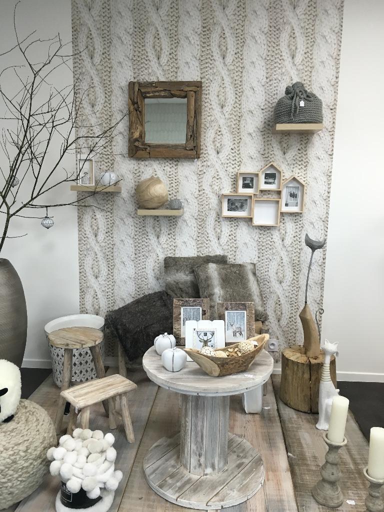 esprit d co d corateur 6 rue epine 72460 savign l 39 v que adresse horaire. Black Bedroom Furniture Sets. Home Design Ideas