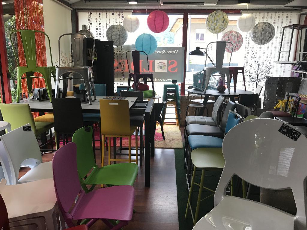 etablissement laurent magasin de meubles 366 avenue chamb ry 73230 saint alban leysse. Black Bedroom Furniture Sets. Home Design Ideas