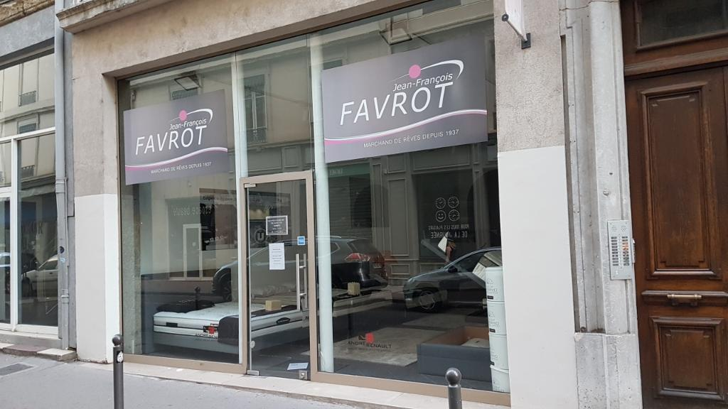 favrot jean fran ois magasin de meubles 24 rue de la charit 69002 lyon adresse horaire. Black Bedroom Furniture Sets. Home Design Ideas