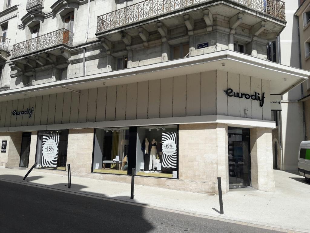 eurodif achat en ligne finest eurodif achat en ligne with. Black Bedroom Furniture Sets. Home Design Ideas