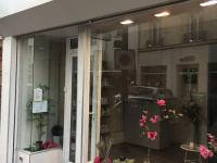 Evyanne Levallois Perret Institut De Beaute Adresse