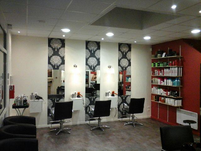 mon coiffeur ma famille exclusif coiffeur 12 rue henri platier 35130 la guerche de bretagne. Black Bedroom Furniture Sets. Home Design Ideas