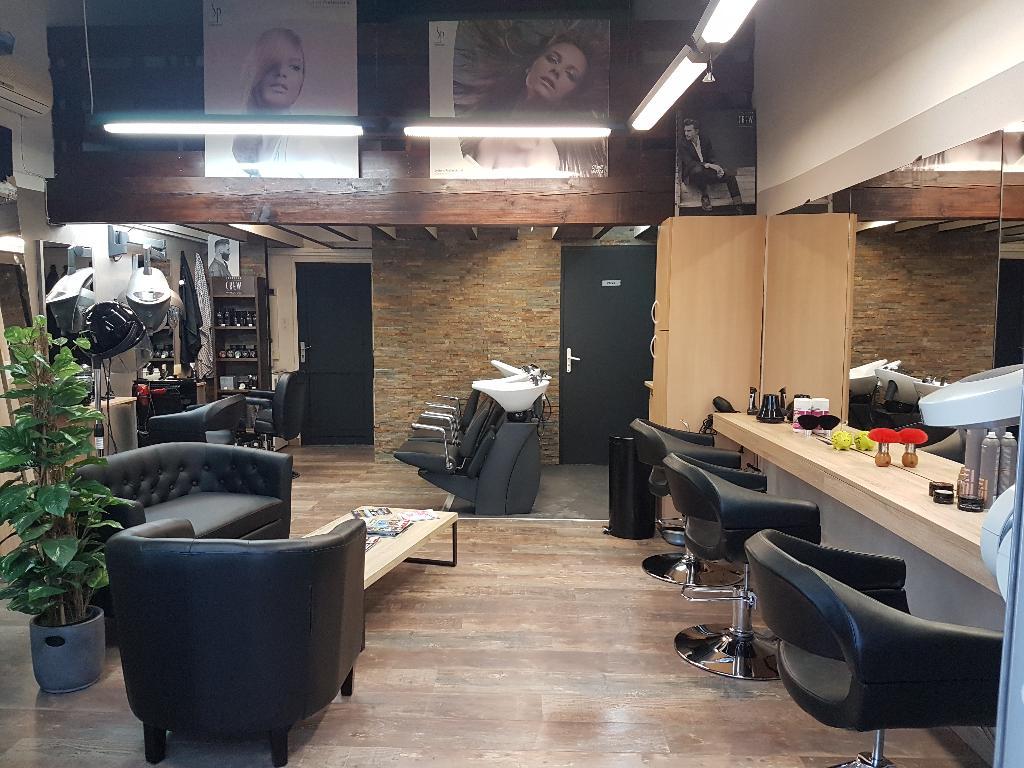 Design coiffure 66470