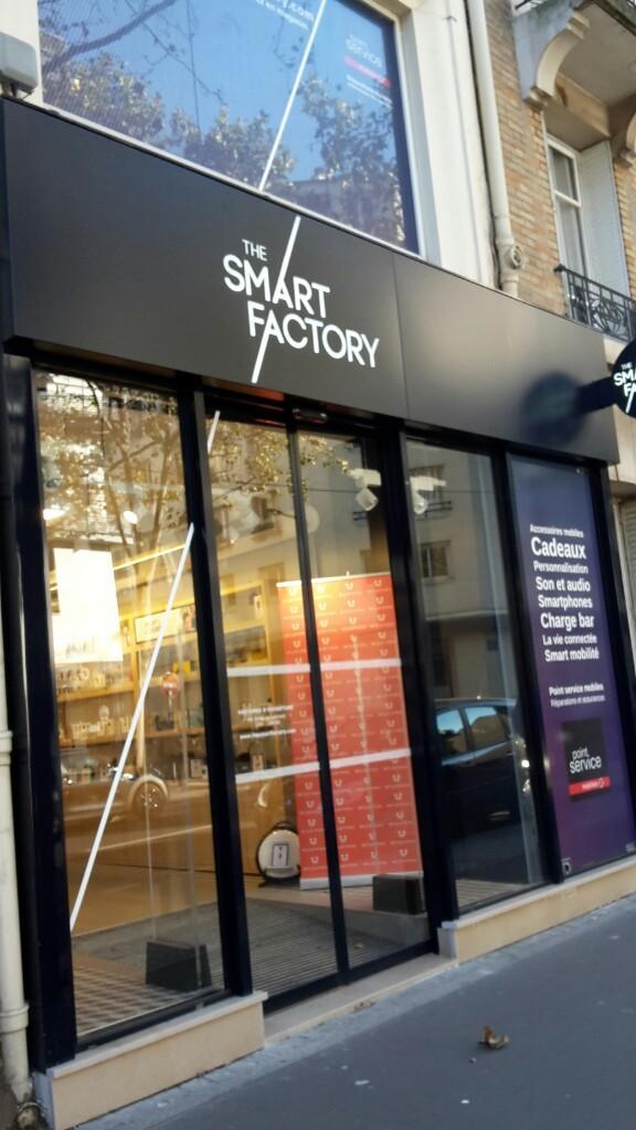 factory design magasin de meubles 14 avenue andr morizet 92100 boulogne billancourt. Black Bedroom Furniture Sets. Home Design Ideas