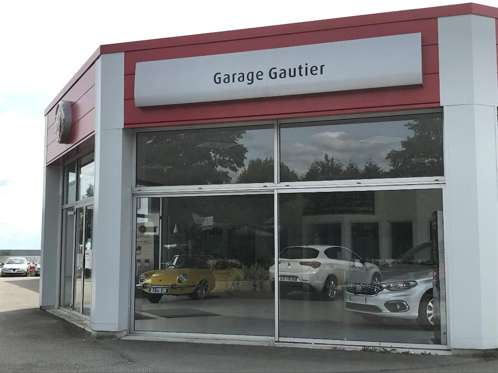 garage gautier garage automobile 1 rue briqueterie