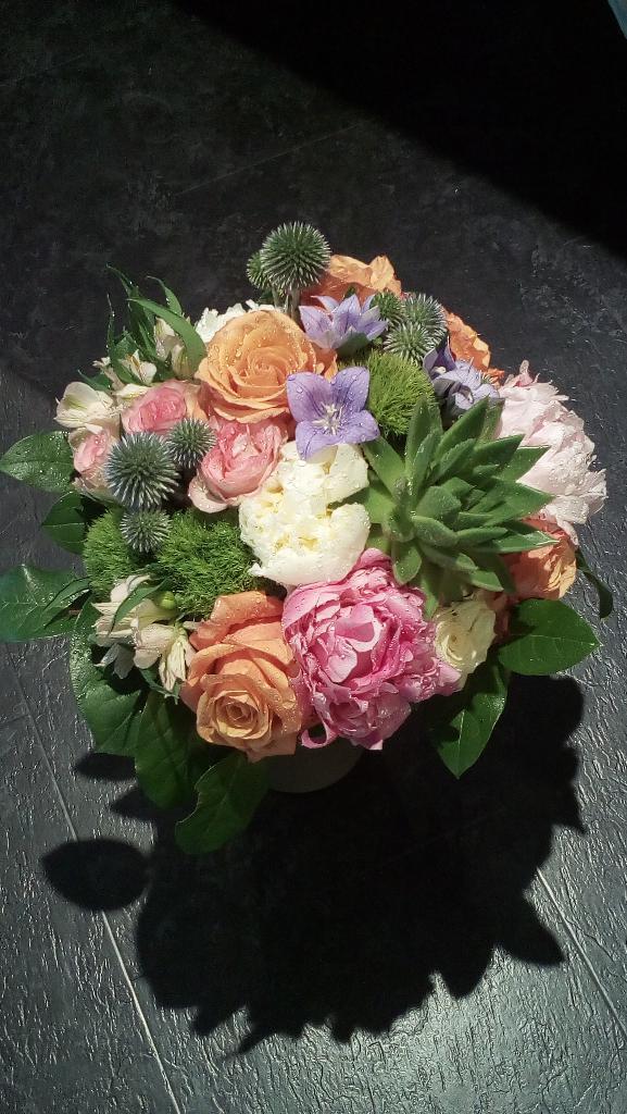 florida fleurs - fleuriste, 21 boulevard hanauer 67500 haguenau