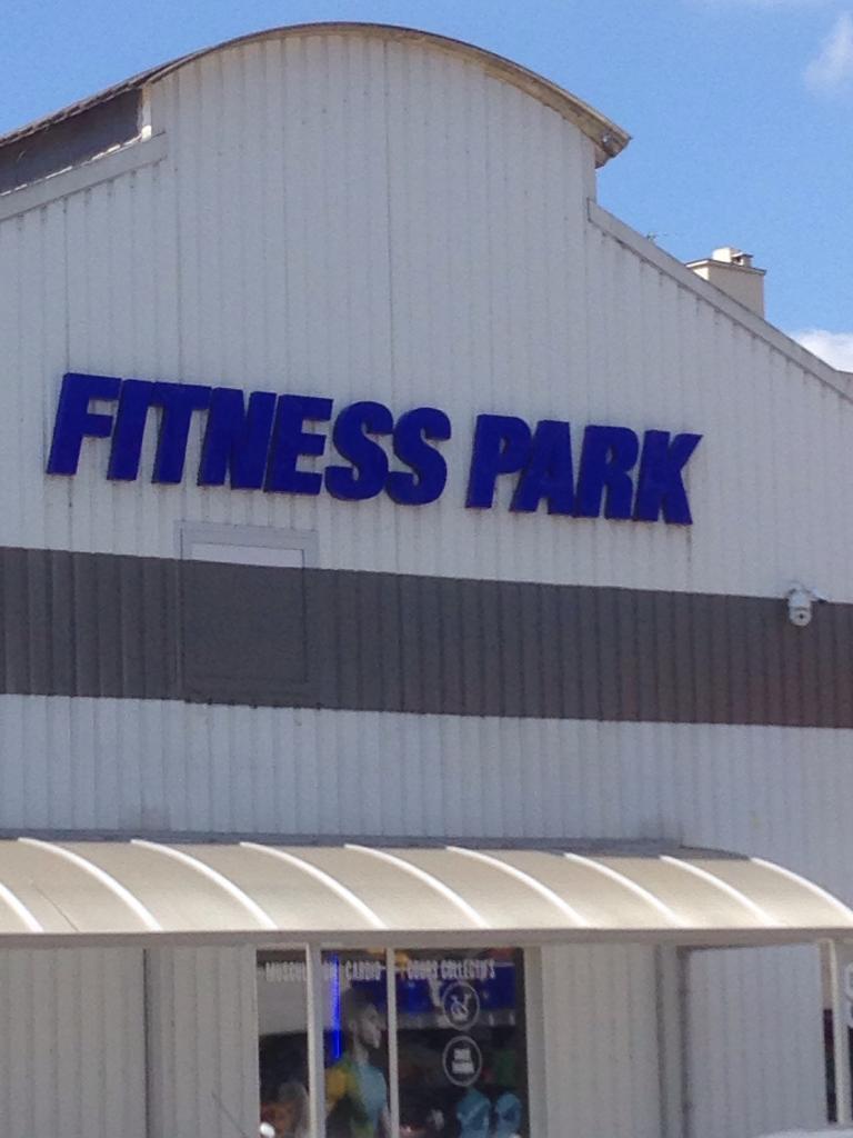 fitness park infrastructure sports et loisirs 52 boulevard lobau 54000 nancy adresse horaire. Black Bedroom Furniture Sets. Home Design Ideas