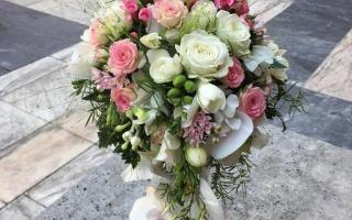 2d18129faf63 Fleurs De Lys Versailles - Fleuriste (adresse, horaires, avis ...