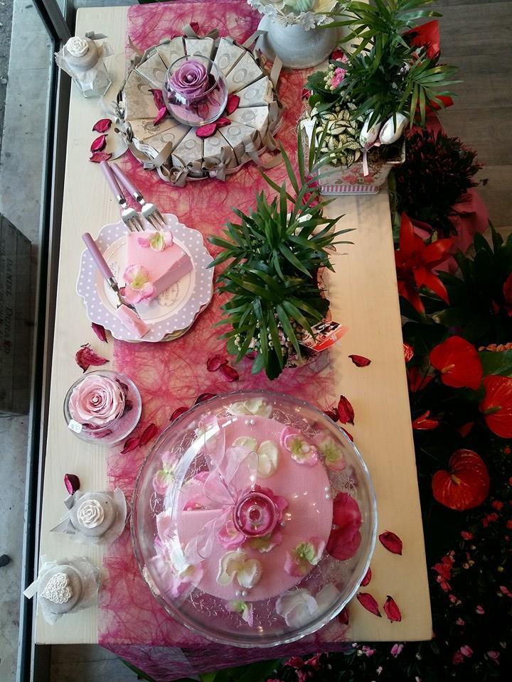 fleurs et sens - fleuriste, 84 avenue victor hugo 95630 mériel