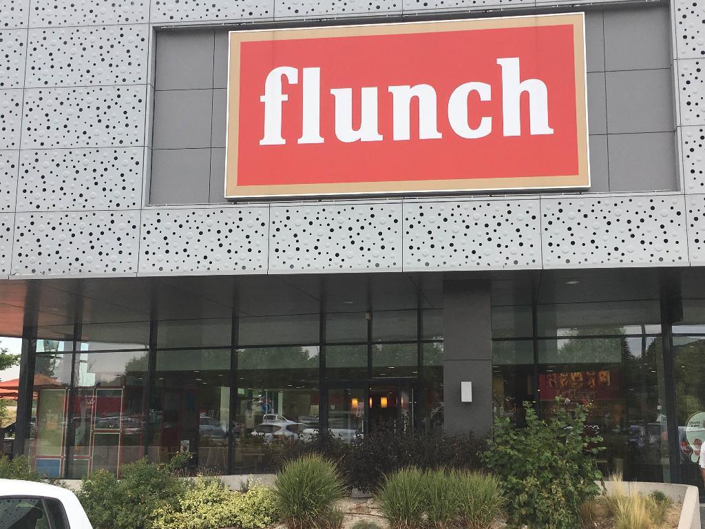 flunch besancon chateaufarine restaurant rue ren char 25000 besan on adresse horaire. Black Bedroom Furniture Sets. Home Design Ideas