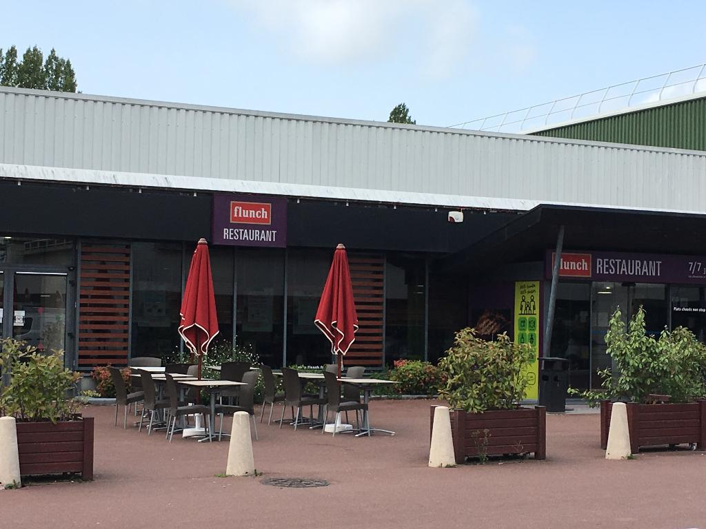 flunch orleans olivet restaurant avenue verdun 45160 olivet adresse horaire. Black Bedroom Furniture Sets. Home Design Ideas