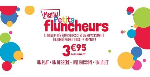 Flunch valenciennes petite foret restaurant centre - Buffalo grill valenciennes ...