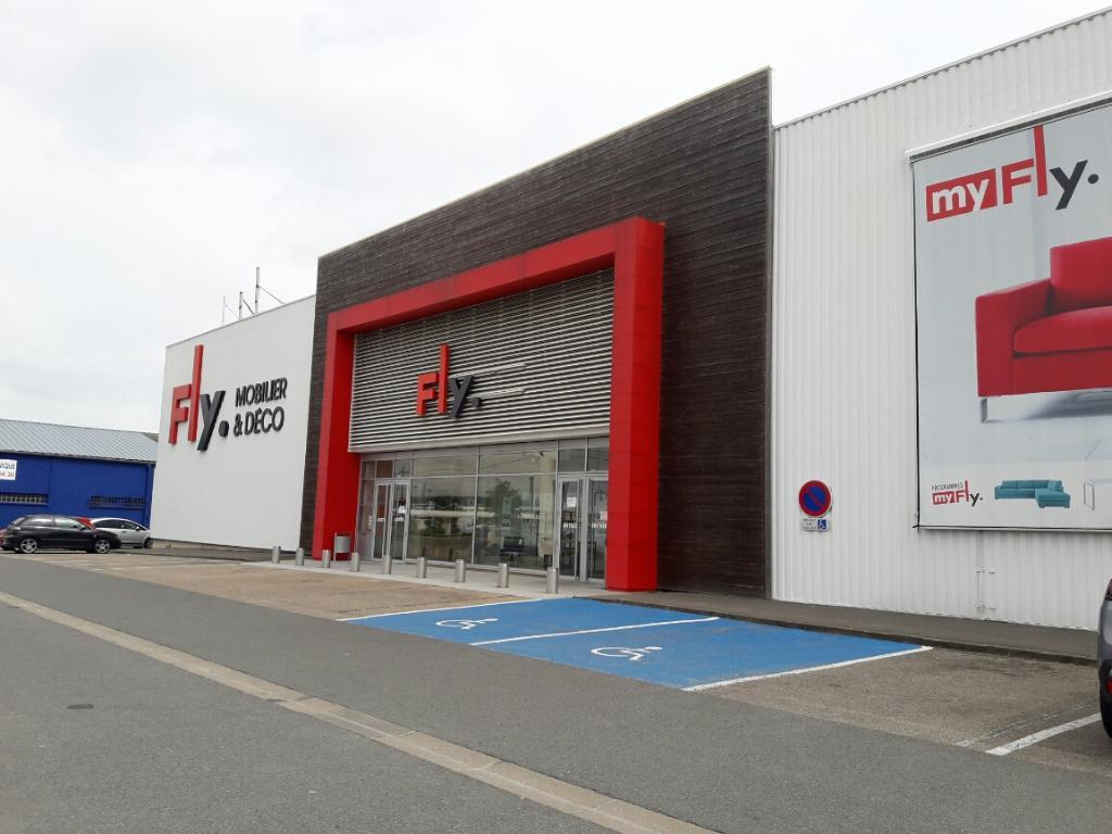 fly magasin de meubles 2380 route nationale 20 45770 saran adresse horaire