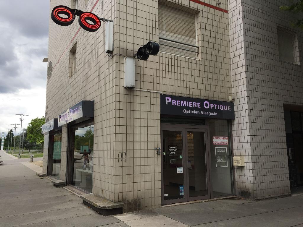 France Optical - Opticien, 64 rue Salvador Allende 92000 Nanterre ... 047ce96938a8