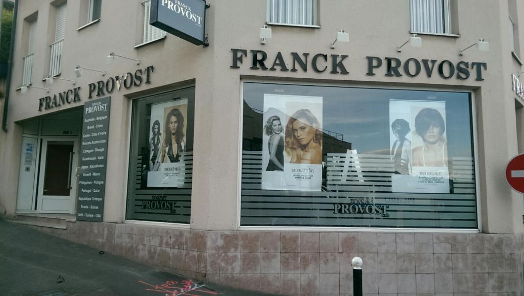 franck provost coiffeur 158 bis rue de paris 92190 meudon adresse horaire. Black Bedroom Furniture Sets. Home Design Ideas