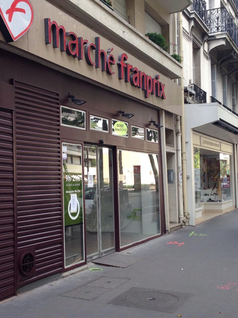 Casino rue de silly boulogne billancourt rtg casino no deposit bonuses