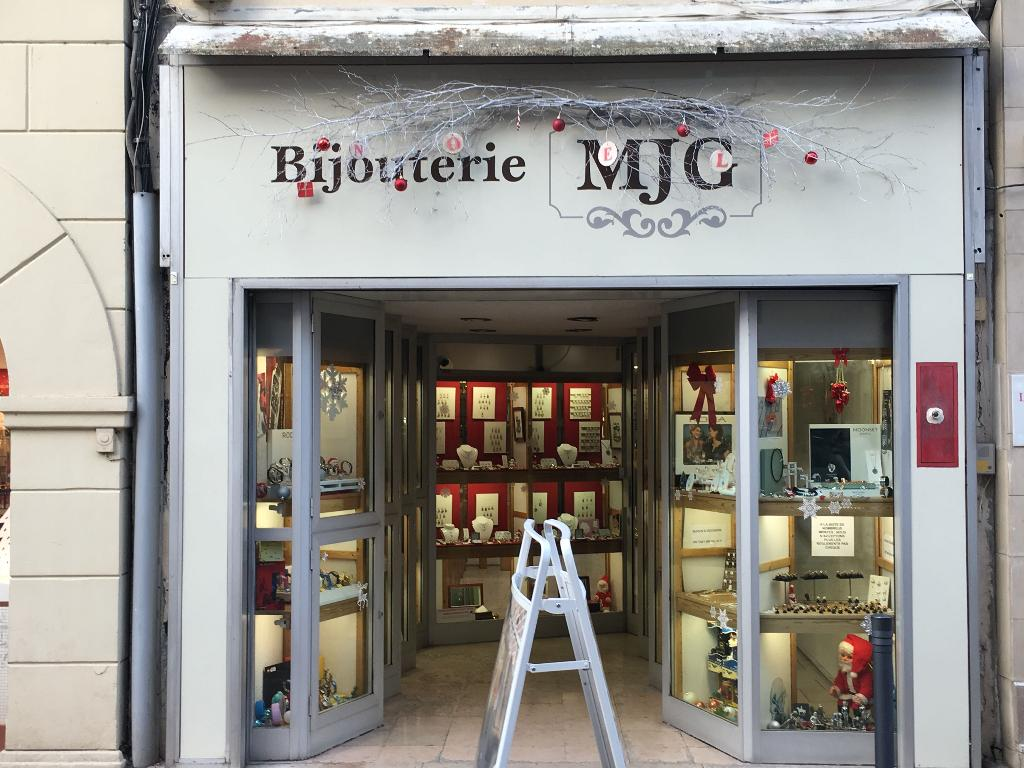 sélection spéciale de original à chaud détaillant Entreprise horlogerie Cosne Cours sur Loire : Trouvez un ...
