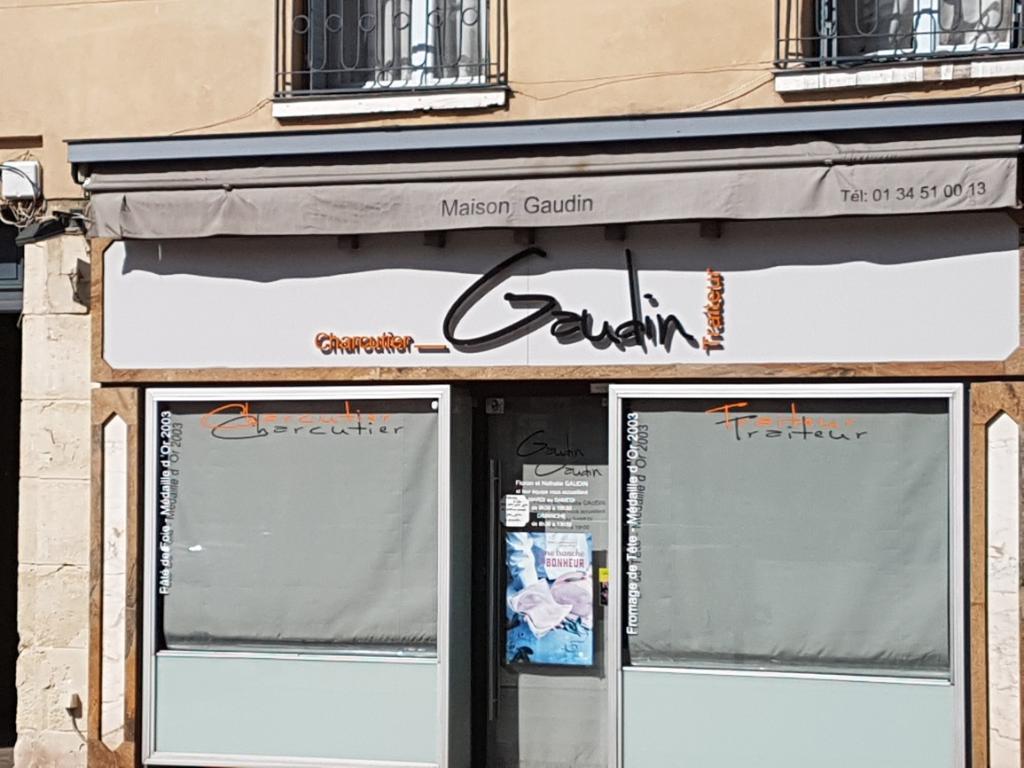 Gaudin traiteur traiteur 46 rue poissy 78100 saint - Piscine st germain en laye horaires ...