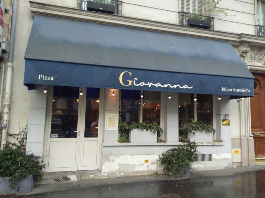 Florina restaurant 47 boulevard de port royal 75013 paris adresse horaire - Boulevard du port royal paris ...