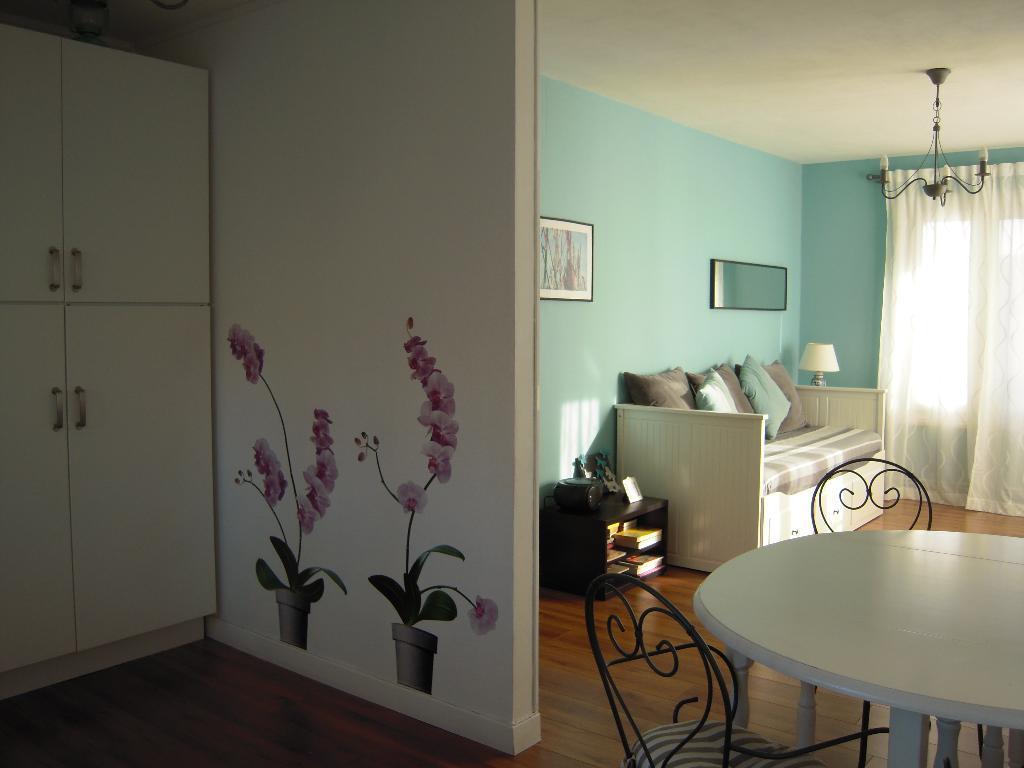 G te du perrey location saisonni re 21 rue michel yvon for Du tellier meuble
