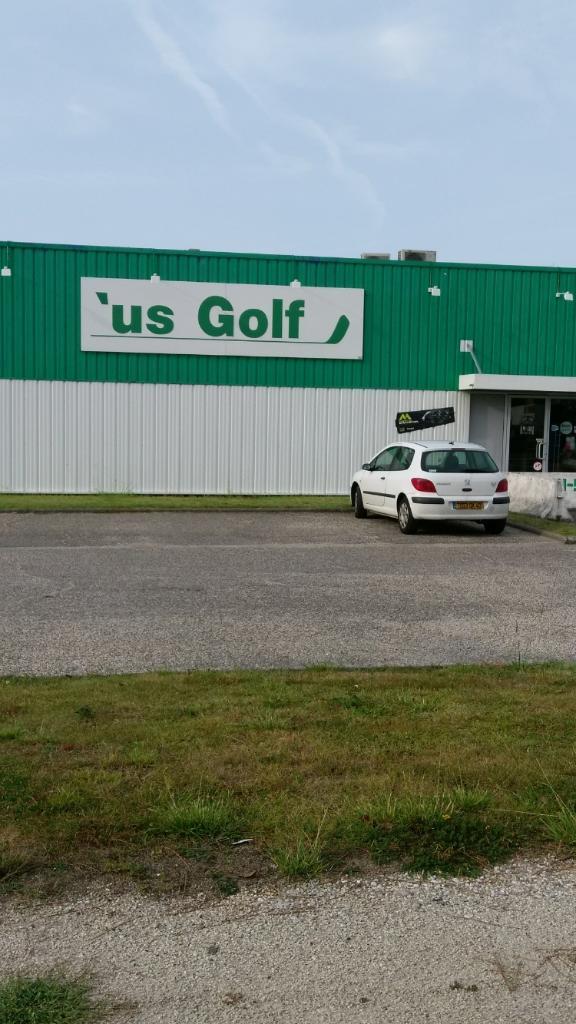us golf magasin de sport 11 rue euler 33700 m rignac adresse horaire. Black Bedroom Furniture Sets. Home Design Ideas