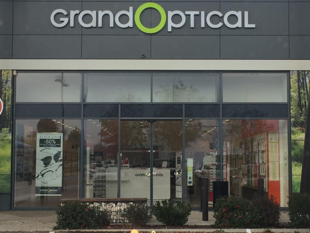 81d8ab0002e70c Grandoptical - Opticien, 120 rue Peupliers 74330 épagny-metz-tessy ...
