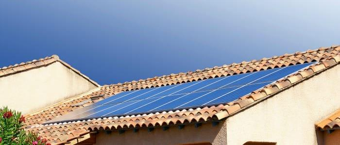 groupe solution energie nergie solaire 155 rue docteur bauer 93400 saint ouen adresse horaire. Black Bedroom Furniture Sets. Home Design Ideas