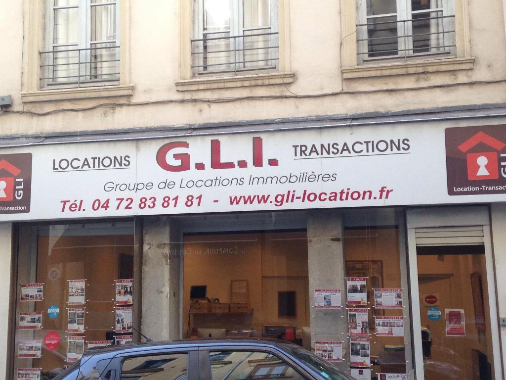 Groupe location immobili re agence immobili re 34 rue for Agence immo location