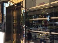 Gucci, 11 bd Croisette, 06400 Cannes - Magasins de vêtement (adresse ... d433358372e
