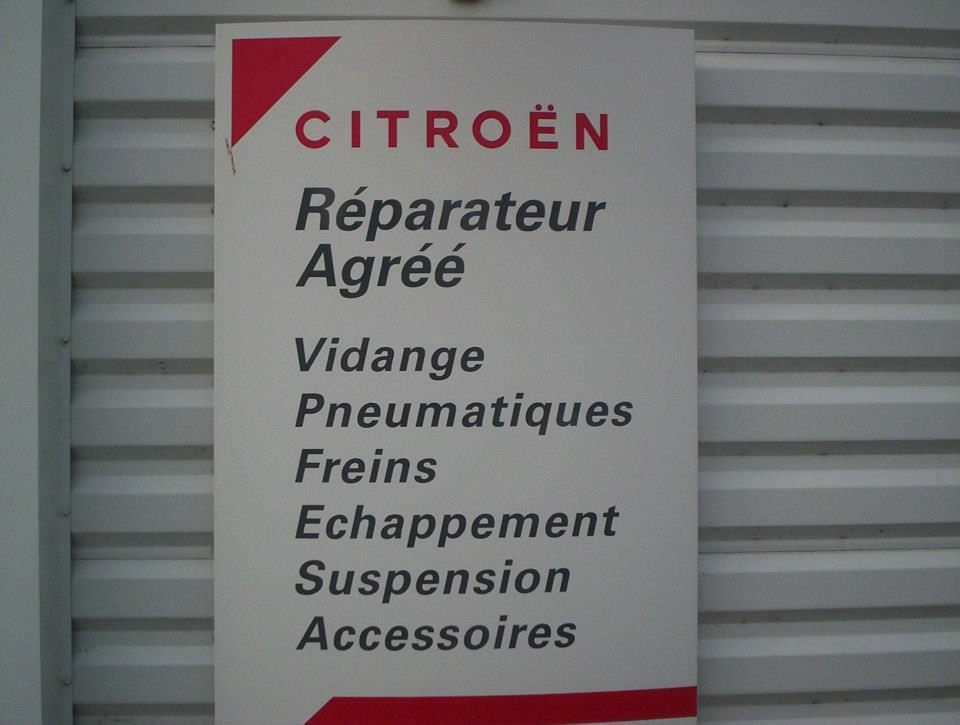 guilbaut alain garage automobile 26 rue du bois 80132